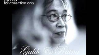 Download Lagu Chrisye - Galih & Ratna Mp3