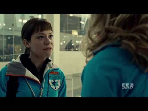 Orphan Black 1.08 (Preview)