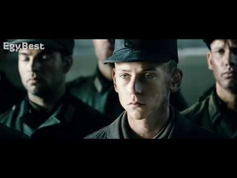 أقوى فيلم الألماني على مر التاريخ  الحائز على جائزة الاوسكار..مترجم  HD 2017