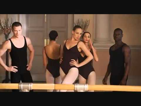 Video Street Dance 3D; Ballet scene download in MP3, 3GP, MP4, WEBM, AVI, FLV January 2017
