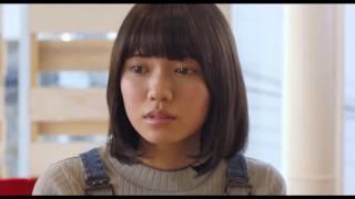 Nonton 山崎賢人のドSセリフ炸裂!『オオカミ少女と黒王子』予告編 Film Subtitle Indonesia Streaming Movie Download