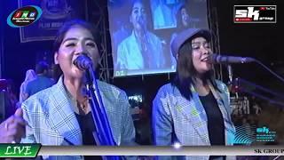 "Video SK GROUP Edisi ""Penutupan Sementara & Anniversary 20th Shotokaw JMO""  -  Jum'at, 3 Mei 2019 MP3, 3GP, MP4, WEBM, AVI, FLV Mei 2019"