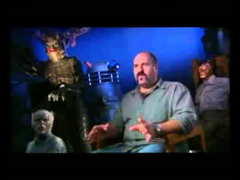 "Special Effects for ""Creepshow 2"" (1987) part 2"