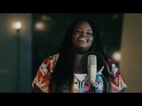Tasha Cobbs & Will Reagan (United Pursuit) // Break Every Chain - Live Acoustic
