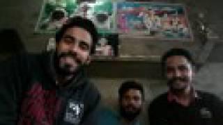 10 ਜਨਵਰੀ 2017 ... Babbu Maan Ne Dasseya Manila Jail Ch Ki Ki Hoya - SYDNEY TOUR LIVE April n2017 - Duration: 4:59. Desi News 43 views · 4:59 · Panie Nu Main Challi Aan .......n..Gurmeet Bawa (Lok Geet) - Duration: 7:01. Mohinder Singh Jassal 55,948 views n· 7:01. Ishqan De Lekhe Part 2 (Full Song)  Nav Dhillon...