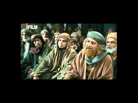 تحميل مسلسل 24 - الحلقة الرابعة و العشرون من النسخة العربية Serial Almokhtar Thaqafi.