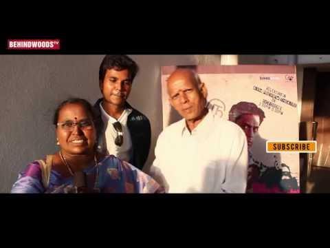 ORU-POI-SHORT-FILM-LAUNCH-GuruSomaSundaram-Umapathy-Kamal-KannanAshwath-AjayGiridharan