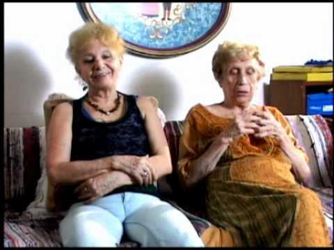 Grandes Personagens Brasileiros: Henfil