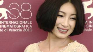 Nonton 68th Venice Film Festival - Tao jie (A Simple Life) Film Subtitle Indonesia Streaming Movie Download
