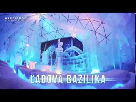 Tatry Ice Master 2015 - ©TatryResorts