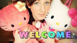 DO YOU LOVE CRAFTS? Welcome to my CHANNEL - YouTube