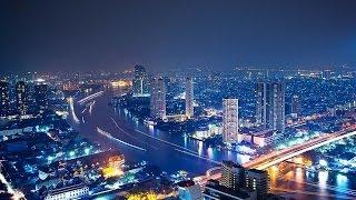 Bangkok Trip 2013