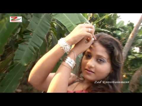 Video नथिया पहिरे 460 के ❤❤ Mithu Dhamaka ❤❤ Bhojpuri Top 10 Hit Songs New DJ Remix HD Video download in MP3, 3GP, MP4, WEBM, AVI, FLV January 2017