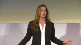Nonton How I Overcame Alcoholism   Claudia Christian   Tedxlondonbusinessschool Film Subtitle Indonesia Streaming Movie Download