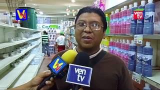 Operativo Mata colas sigue activo en #Valera para beneficio del Pueblo