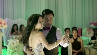 Video 18th Birthday - Best Father & Daughter Dance MP3, 3GP, MP4, WEBM, AVI, FLV Agustus 2018