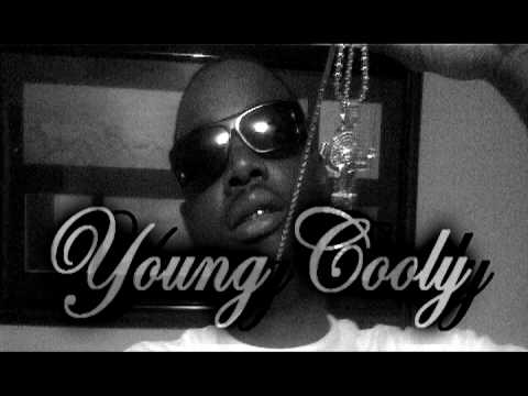 ready young cooly killeen rappers san antonio native nigga adr mafia j arrow down records