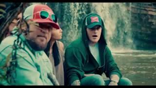 "Upchurch & Bottleneck ""Buzz Wont Last"" (Official Video) Project X Album"