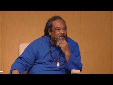 Mooji Video: The Wisest Advice About DECISION MAKING Ever!
