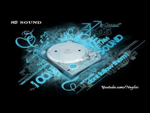 Paffendorf - Bring It Back (The Hitmen Remix) [HD]