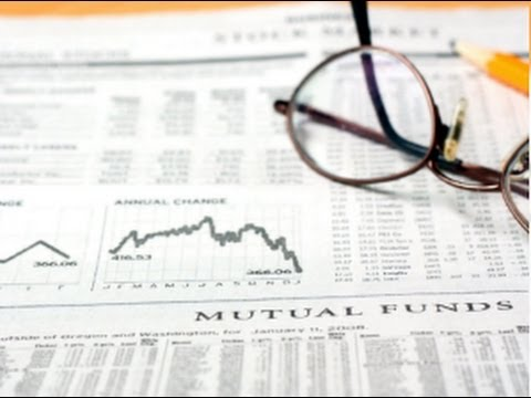 Why do NAVs of debt funds fall?