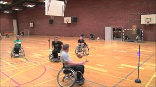 FITLIGHT Trainer™ & Rehabilitation - Series I