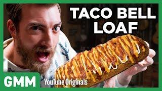 Video Will It Meatloaf? Taste Test MP3, 3GP, MP4, WEBM, AVI, FLV April 2018