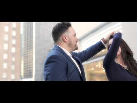 Brett Eldredge - The Long Way (Official Music Video) // Performed by Louis Adams Diaz