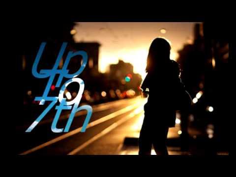 Clean Bandit - Nightingale (Aaron Lipsett remix) Rob da bank radio 1 rip