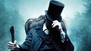 Watch Abraham Lincoln: Vampire Hunter  (2012) Online