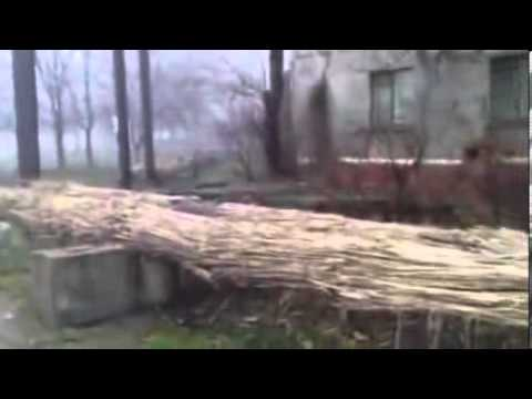 Россия готовится к зиме / видео