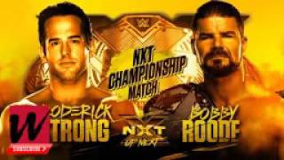 Nonton Wwe Nxt 7 July Highlights Hd Wwe Nxt 07 06 2017 Wrestling Reality Youtube Film Subtitle Indonesia Streaming Movie Download