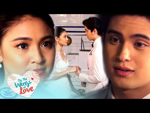 Middle Episode 2   On The Wings of Love