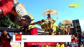 WADON SELINGAN | SINGA DANGDUT SATRIA MUDA LIVE TUNGGUL PAYUNG 4 SEPTEMBER 2017