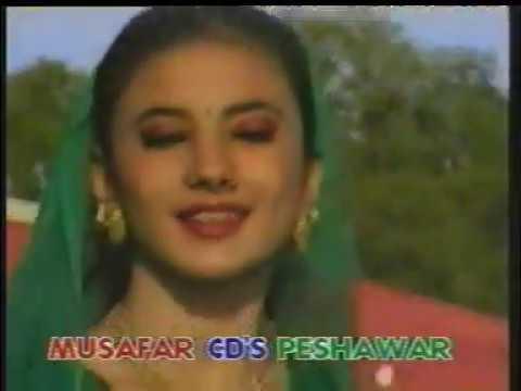 niaz-iqbal-xxx-hand-job-complications-hard-and-fast