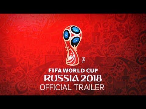 AFC Mobile Live Stream - Thời lượng: 24 phút.