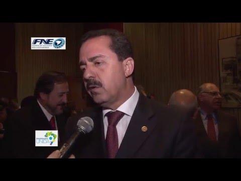 Itamar Borges – Deputado estadual (PMDB-SP)