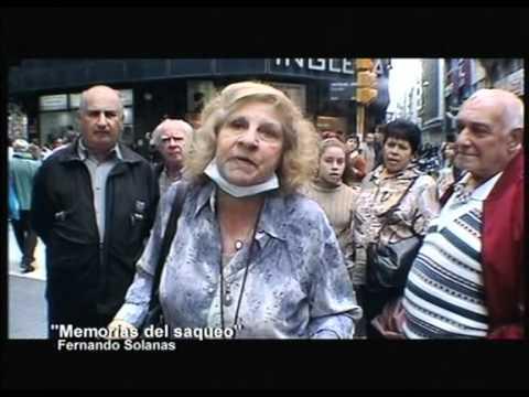 Los Amos Del Mundo ...A Las Mujeres