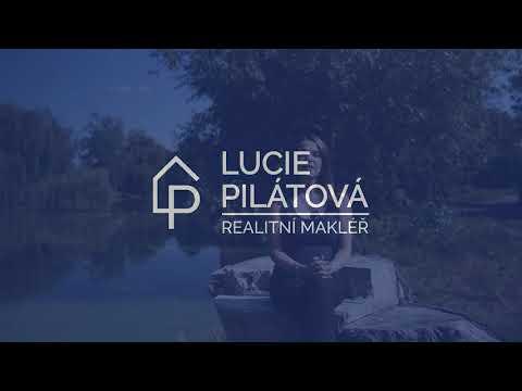 Video Prodej stavebního pozemku, 3 602 m2 v obci Lobodice