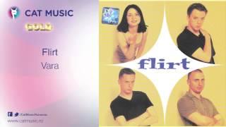 Flirt - Vara