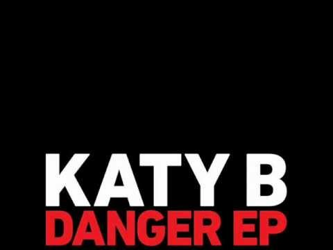 Katy B ft. Diplo & Iggy Azaelia - Light As A Feather