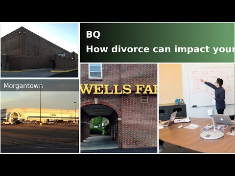 Credit Protection|BQ Experts|Mortgage|Morgantown West Virginia