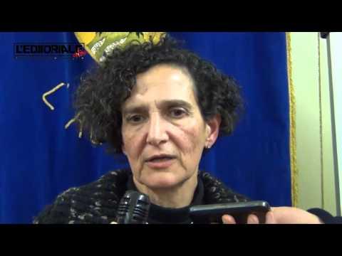 Risultati e prospettive future dell'Ateneo aquilano