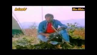 Shankar Bhole Nath Hamare Ghar Aajana Shiv Bhajan