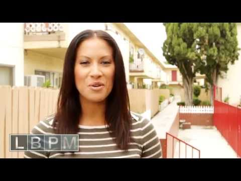 Apartments for Rent in Van Nuys  (13855 Oxnard St. - LBPM)