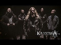 Krysthla - Make Disciples Of The Nations
