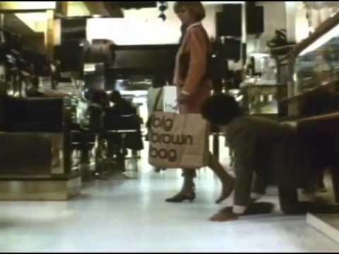 MotH (1984) Trailer