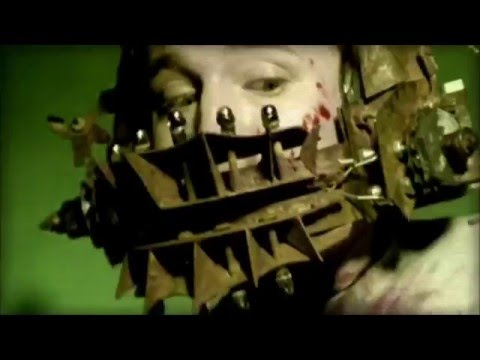 download saw 7 mp4