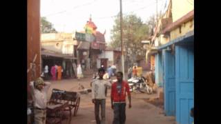Keonjhar India  city pictures gallery : Barbil keonjhar orissa