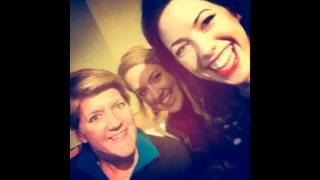 Daughters of Davis - BBC Radio 2 with Clare Balding